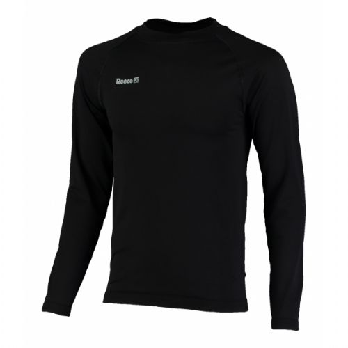 Reece Baselayer Black Unisex